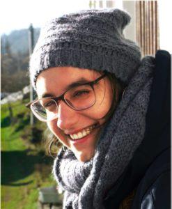 Chiara_Giuliani